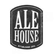 alehouse
