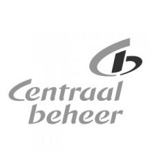 centraalbeheer