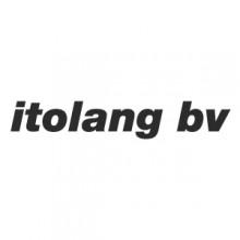 itolang