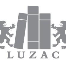 Luzac logo