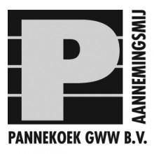 pannekoek