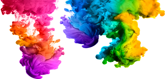 32.00 kleuren op nieuwe E-reader
