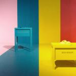 Kleur - Dutch Design Week 2017 Eindhoven